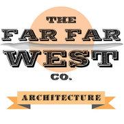 Foto de The Far Far West co. - Architecture