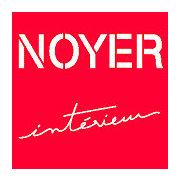 Photo de NOYER INTERIEUR