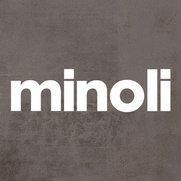 Minoli - Porcelain & Ceramic Tiles's photo