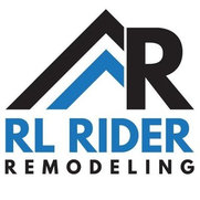 RL Rider Remodeling's photo