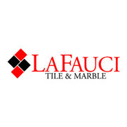 LaFauci Tile and Marble's photo