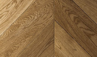 Our Unique Chevron Engineered Parquet Flooring Collections.