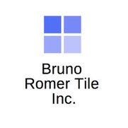 Bruno Romer Tile Inc.'s photo
