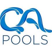 Foto de CA Pools