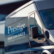 Prestige Conservatories & Orangeries's photo