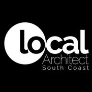 LocalArchitect South Coast's photo