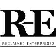Reclaimed Enterprises's photo