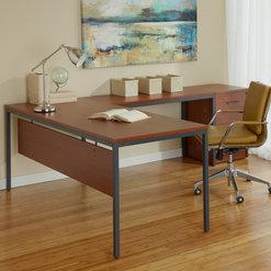 Delicieux Jesper Office   Bridgewater, NJ, US 08807