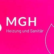 Foto von MGH Heizung und Sanitär