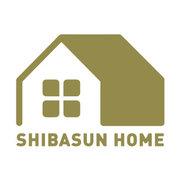 株式会社シバ・サンホームさんの写真