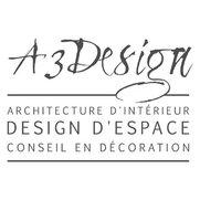 Photo de A3Design
