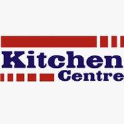 Kitchen Centre's photo