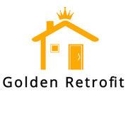 Foto de Golden Retrofit & Foundation Repair