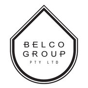 Belco Group's photo