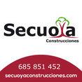 Foto de perfil de Secuoya Construcciones