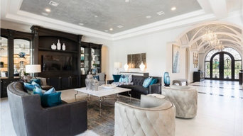 Company Highlight Video by Suzanne Nichols Design Group, Inc.