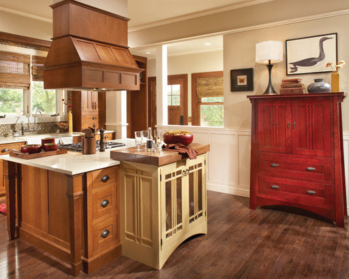 Platinum   Inset Cabinets By Medallion Cabinetry   Kitchen Cabinetry