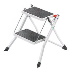 Best Ladders And Step Stools Houzz