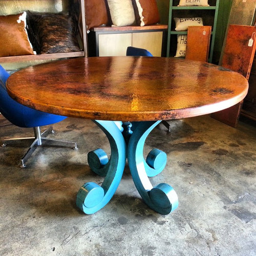 best dining room tables houston contemporary ltrevents painted dining room tables dining room table before