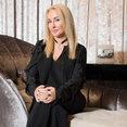 Фото профиля: Жанна Карелина / Premier Dekor
