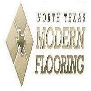 North Texas Modern Flooring LLC's photo