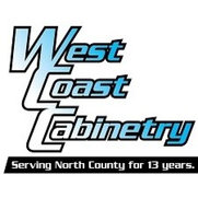 West coast cabinetry's photo