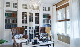 Waypoint Living Space Designs