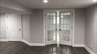 JWB Indoor Solutions