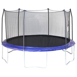 Contemporary Trampolines by Skywalker Holdings LLC