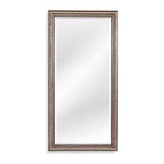 Edessa Leaner Mirror