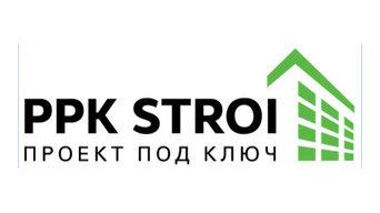 Ремонт на Войковской в 1-й квартире под ключ