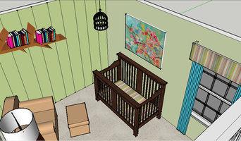 Moore Nursery