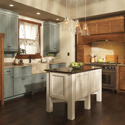 Enjoyable Just Cabinets Harrisburg Pa Us 17112 Download Free Architecture Designs Grimeyleaguecom