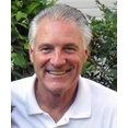 REDDAN CONSTRUCTION LLC's profile photo