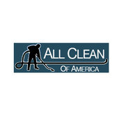 All Clean of America's photo