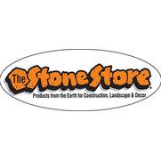 Foto de The Stone Store
