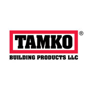 TAMKO Building Products's photo