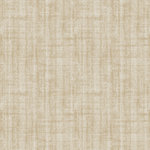 InHome - Aurum Linen Peel & Stick Wallpaper - Get the look of linen with this fabric inspired peel and stick wallpaper. The meld of neutral hues lends to its versatile tile. Aurum Linen Peel & Stick Wallpaper contains one roll that measures 198 x 20.5 inches. Faux linen design with a chic, neutral palette; Peel and stick to apply, pull up to remove; Peel and stick wallpaper is safe for walls and leaves no sticky residue behind; Easily repositionable while installing; Peel and stick wallpaper sticks to any smooth, flat surface - perfect for DIY projects; Ideal for rental or home decorating;Comes on a 20.5-in x 16.5-ft roll and covers about 28.2 sq. ft;There is no design repeat;This product should NOT be applied to textured walls - smooth clean, dry, painted surface only (no Non-Stick paint or soap residue).
