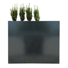 Moderne Pflanzkübel moderne pflanzkübel pflanzgefäße und blumenkübel finden