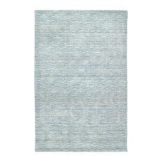 "Kaleen Renaissance Collection Rug, 9'6""x13'"