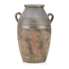Athena Vase, Large