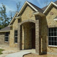 Jg Custom Homes Inc Crosby Tx Us