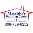 Maschka's Building Center, LLC's profile photo