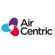 AirCentric's photo