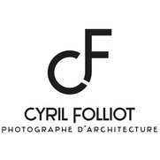Photo de Cyril Folliot Photographe d'Architecture