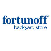 Delicieux Fortunoff Backyard Store   Westbury, NY, US 11590