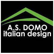 Photo de A.S. Domo Italian Design