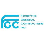 Forsythe General Contractors, Inc.'s photo