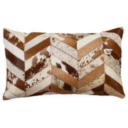 Southwestern Decorative Pillows by LIFESTYLE