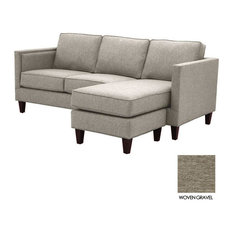 apt2b anderson reversible chaise sofa woven gravel sectional sofas big boys furniture